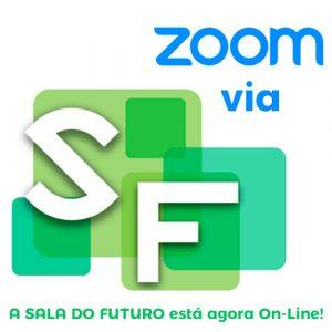 Sala do Futuro On-Line