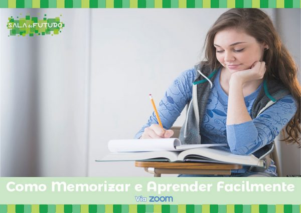 workshop memorizar